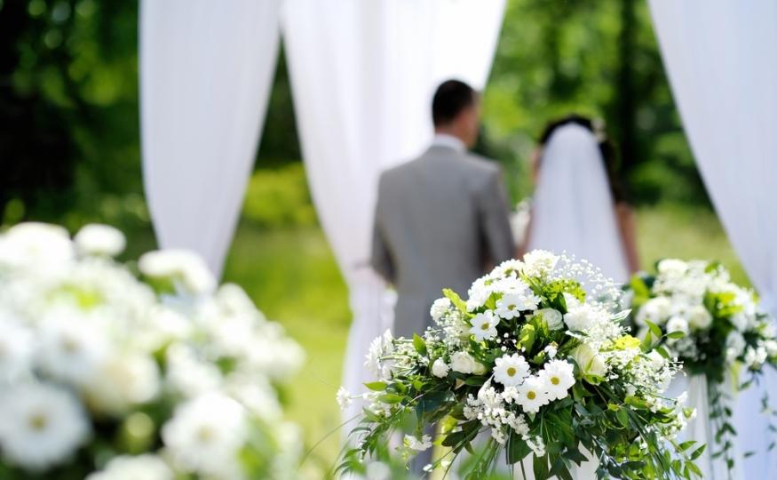 Espaço para casamento em Perdizes - Qual o melhor?